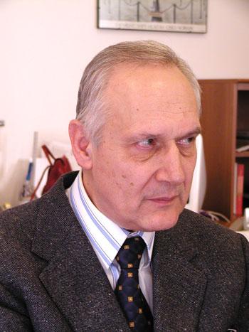 Pierluigi Grasselli