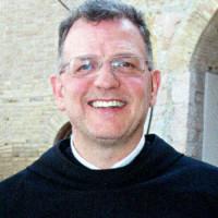 P. Gianmarco Arrigoni