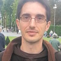 P. Matteo Siro