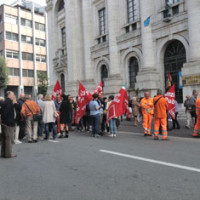Terni-provincia-assemblea-rsu-14-sciopero-dipendenti-cmyk