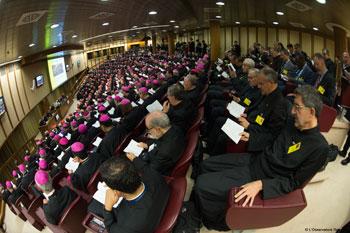 Vaticano-6-ottobre-i-lavori-del-Sinodo-sulla-famiglia-1