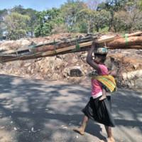 Malawi-3-cmyk