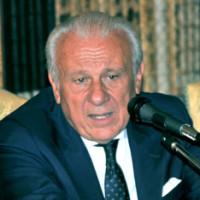 Franco Moriconi