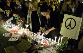 attentati-parigi-novembre