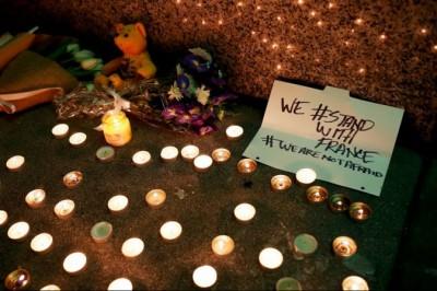 attentati-parigi-venerdi-13-novembre-2015-orig_main