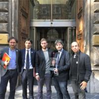 premiazione-perugia-capitale-dei-giovani-2016-2