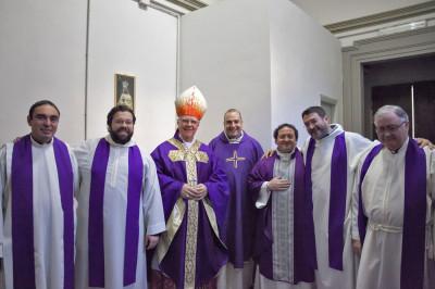 Azione-cattolica-regionale_incontro-presidenza-nazionale29Nov201504