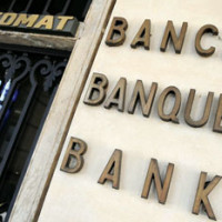 Banca_Bank_Banque_CMYK