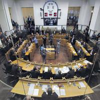 Consiglio-regionale-umbria-cmyk