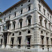 Palazzo-Cesaroni-Consiglio-Regionale-Dell-Umbria-9314-T-cmyk