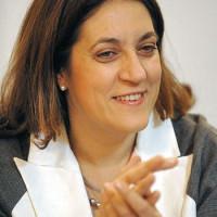 catiuscia-Marini