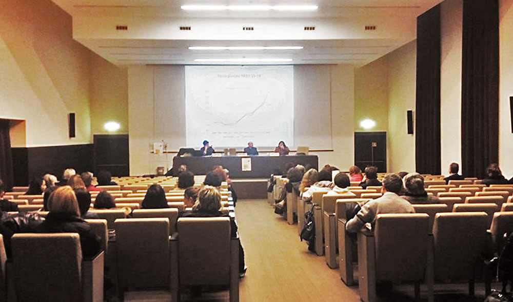 CRESU2016-Giuseppe-Croce_CMYK