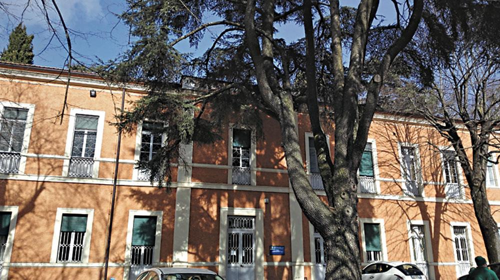 Hospice-Perugiacmyk