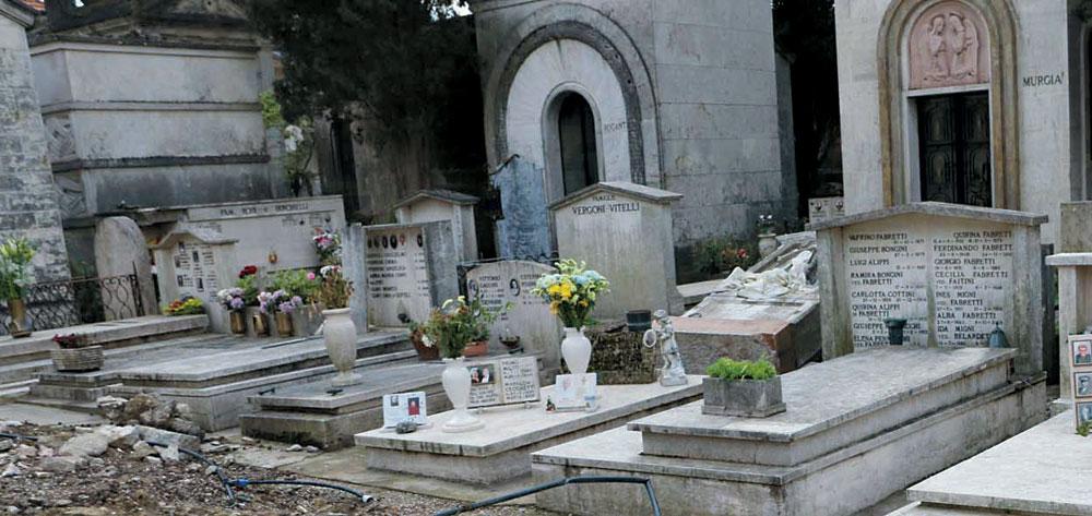 cimitero-perugia-cmyk