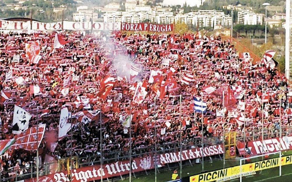 curva_nord_derby-Perugia-ternana_CMYK