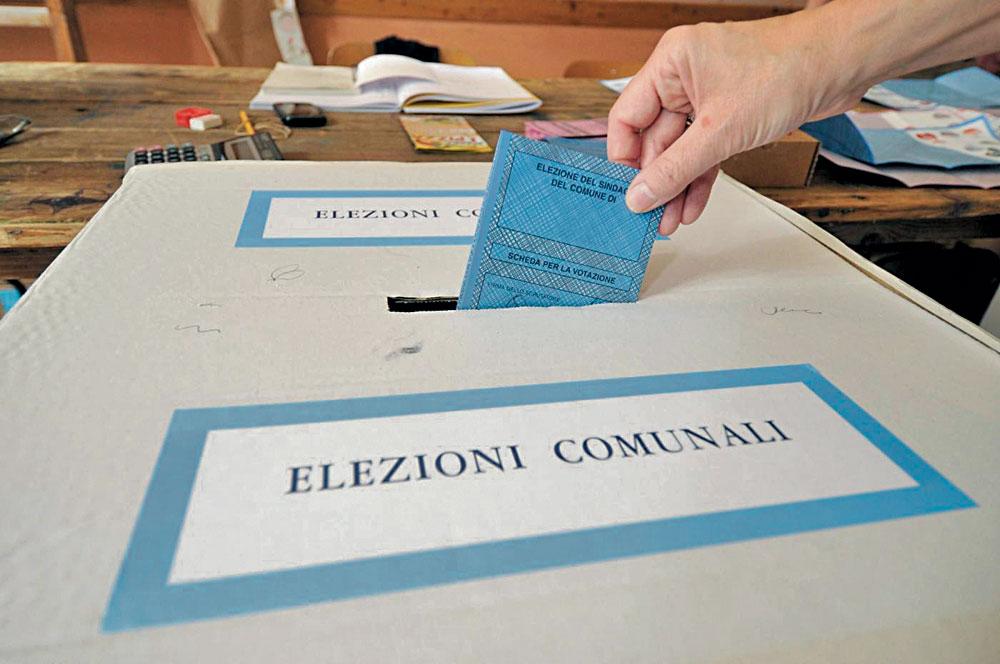 elezioni-voto-urna-AMMINISTRATIVE