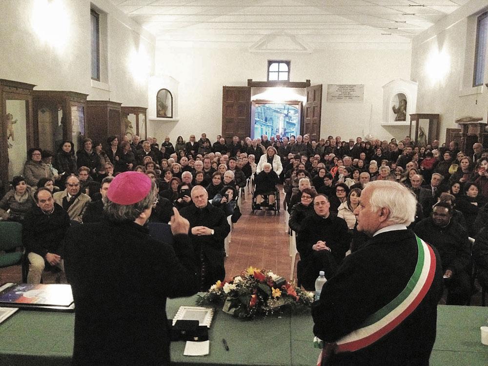 f4-montegiordano-centro-antica-chiesa_CMYK