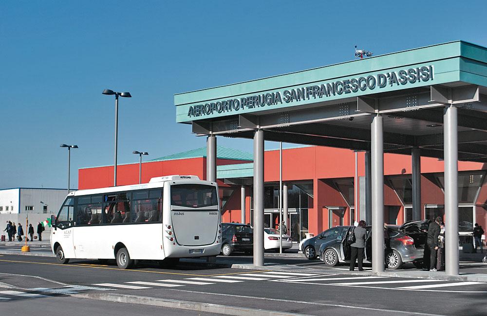 Aeroporto_perugia-cmyk