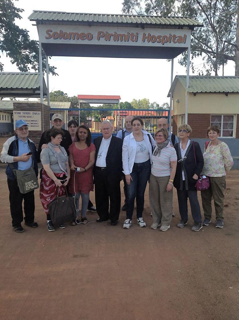 malawi-aprile-2016-delegazione-copia