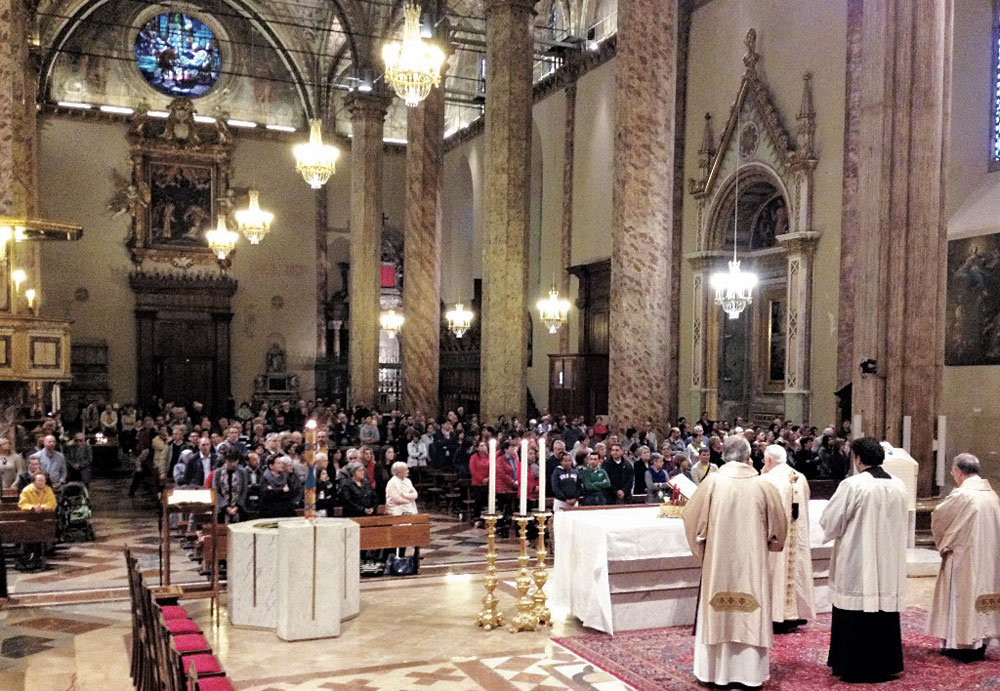 GIUBILEO-DIOCESANO-SCUOLA_CATT_2_CMYK
