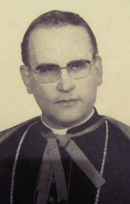 Il vicario pievano don Carlo Minchiatti
