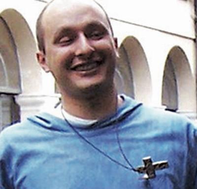 SamueleBiondini-Don_250_CMYK