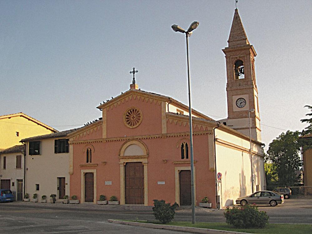SantEraclio-Foligno----SMarco-cmyk