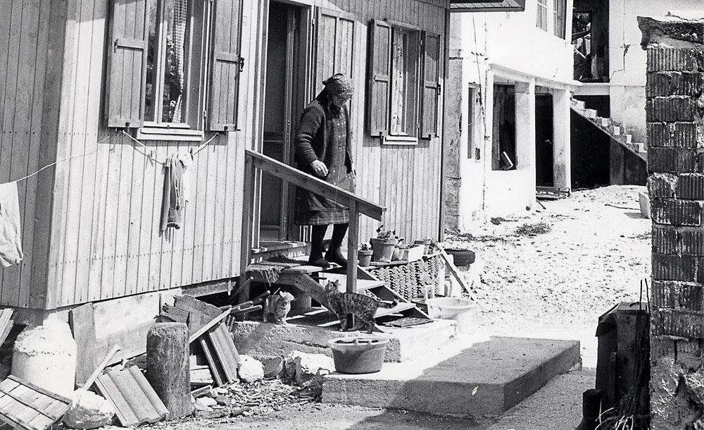 immagine-del-terremoto-in-friuli-1976