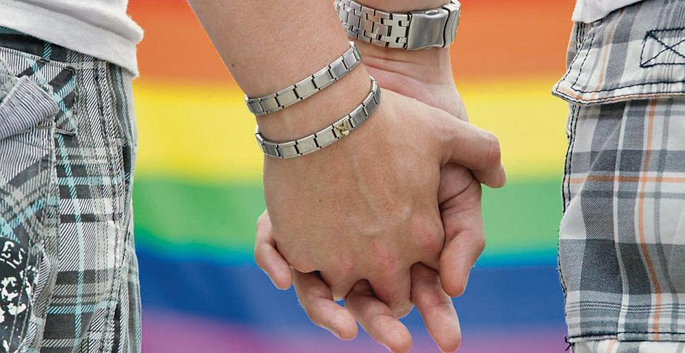 matrimoni-gay-unioni-civili-cmyk