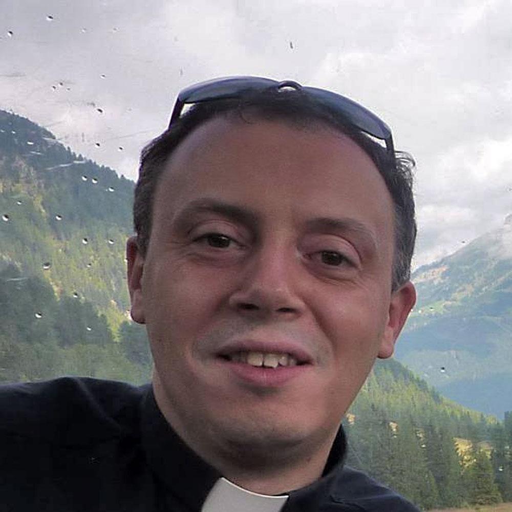Don-Marco-Armillei