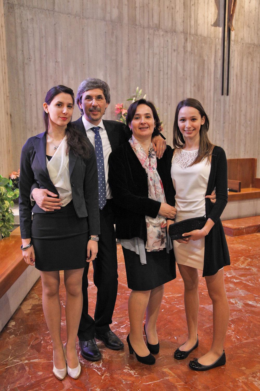 famiglia-Carli---Riccardini
