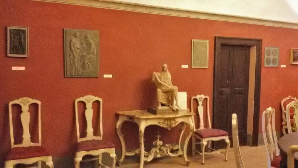 museo-capitolo