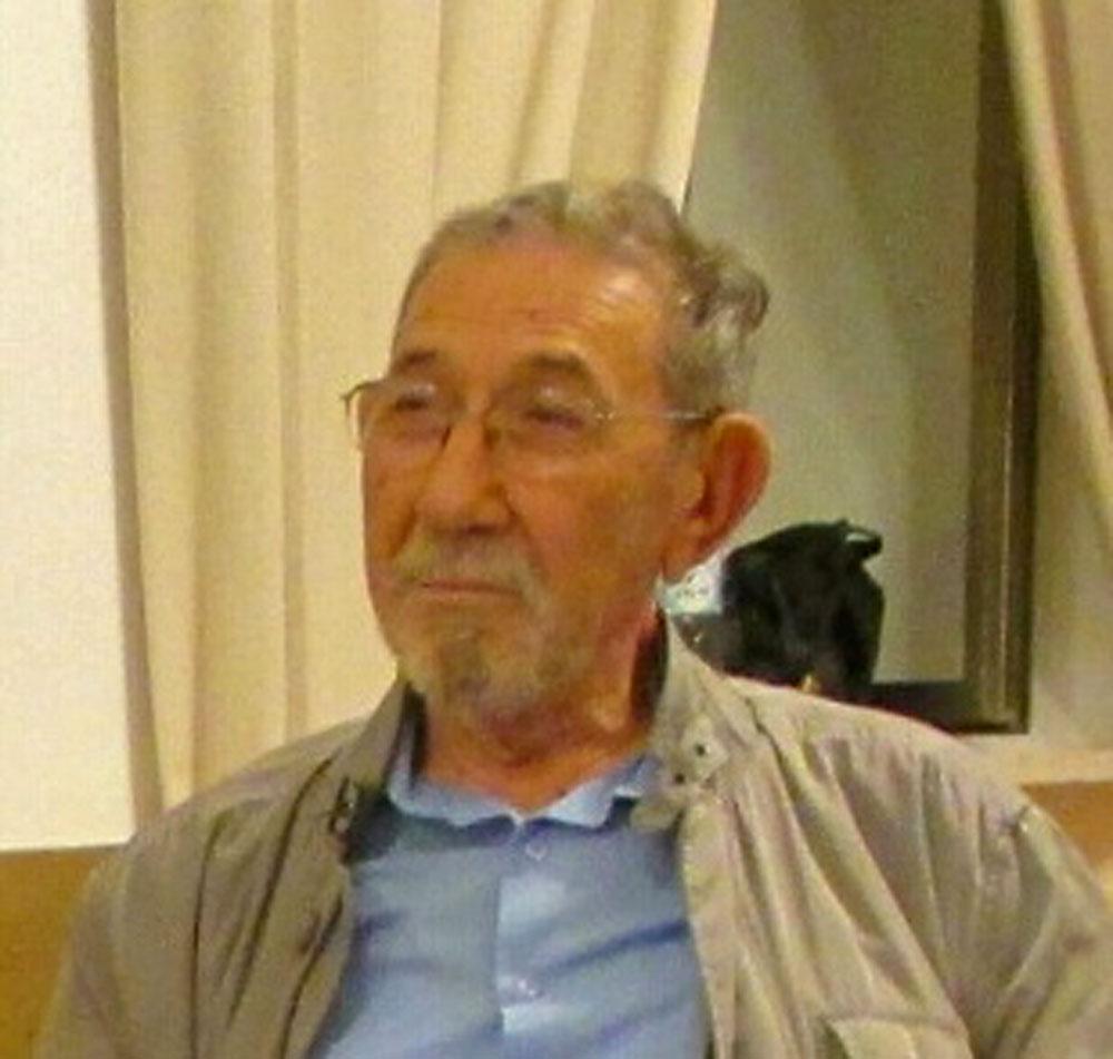Giovanni-Meli--2016-apr.