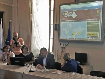 Presentato-sito-Rifugiati-in-Umbria_Anci_CMYK
