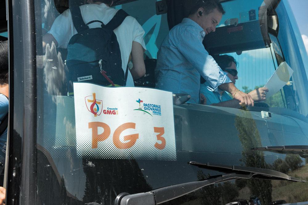 gmg2016-7