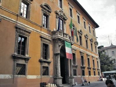 perugia-palazzo_donini-regione-umbria-cmyk