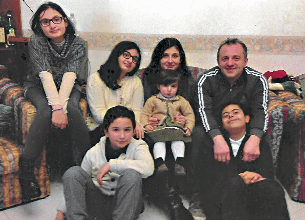 Foto-Famiglia-Moretti