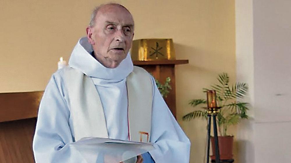 Jacques-Hamel-padre-_attentato-Francia-cmyk