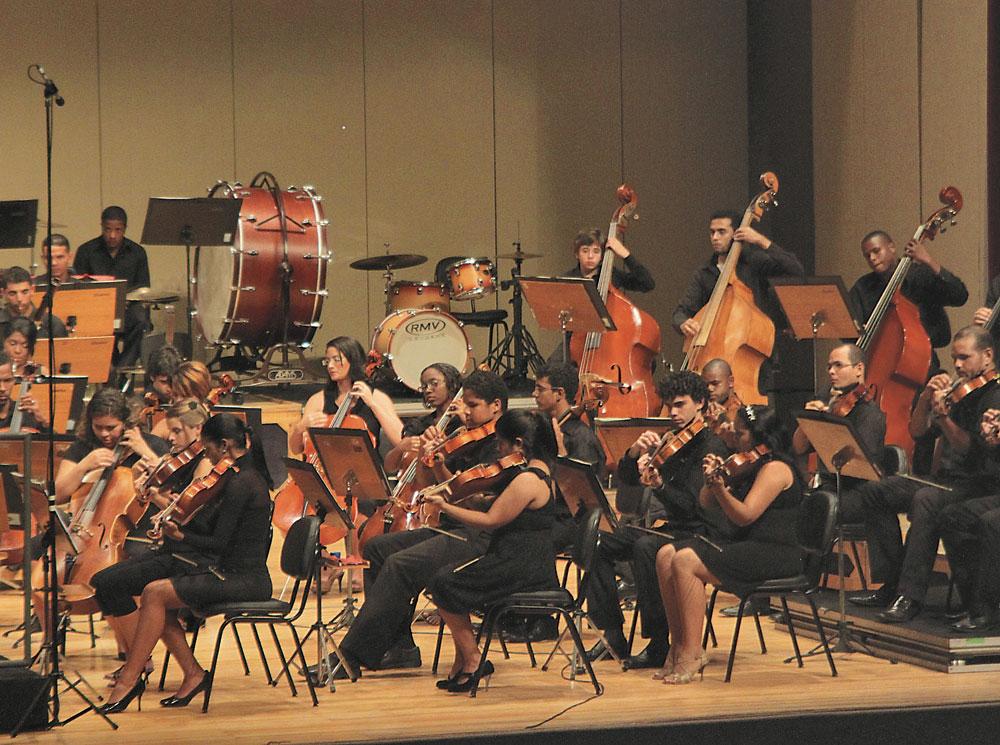 Orchestra-sinfonica-ragazzi-di-Bahia-cmyk