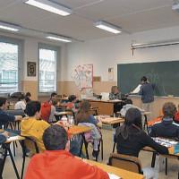 anno scolastico 2021-2022