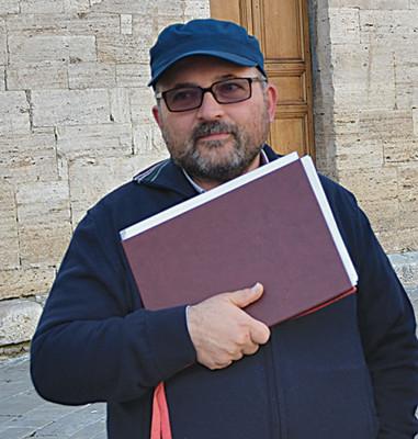 Don-Marco-Rufini-cmyk