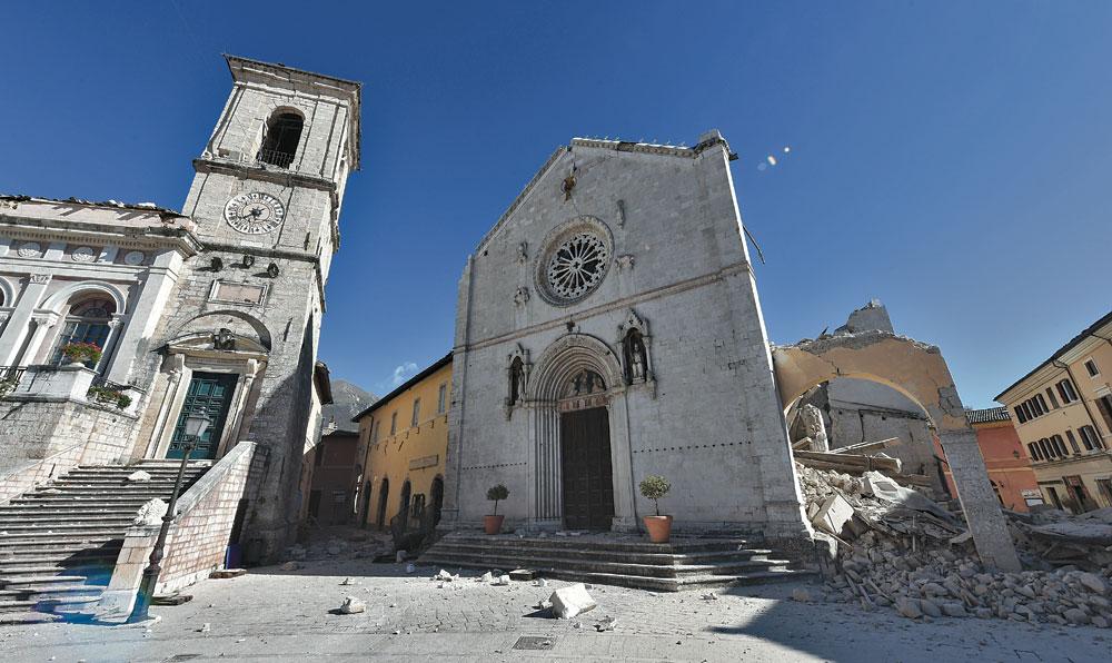 San-Benedetto_Norcia-2CMYK