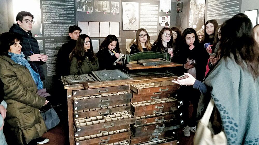Assisi-museo-memoria-CMYK