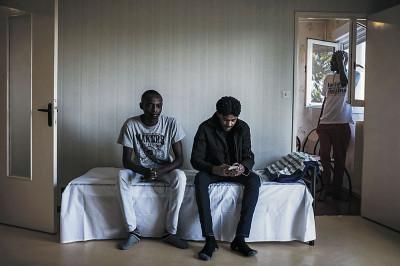 Accoglienza-migranti-cmyk