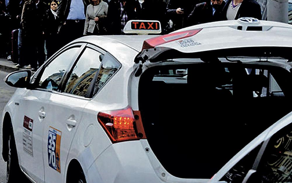 protesta-taxi-800x445