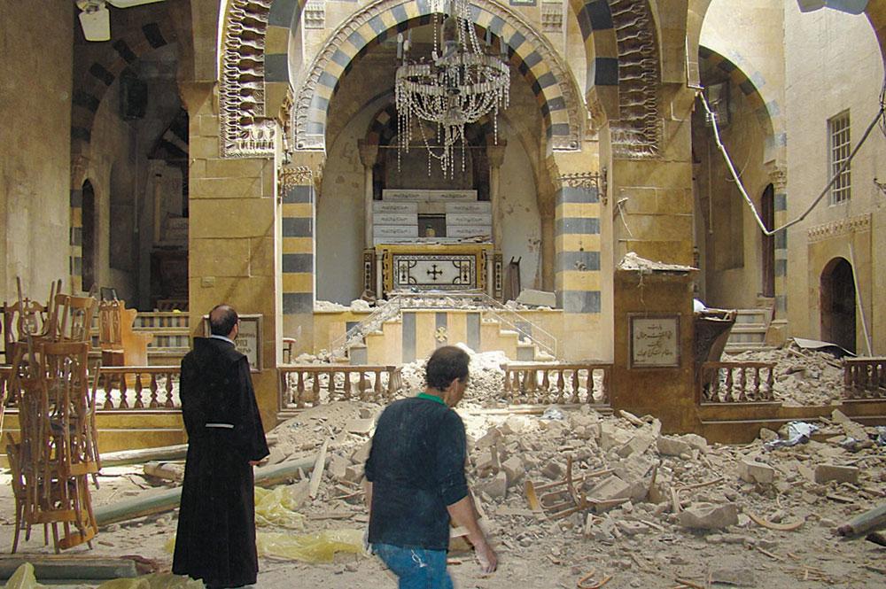 Aleppo-Chiesa-cmyk