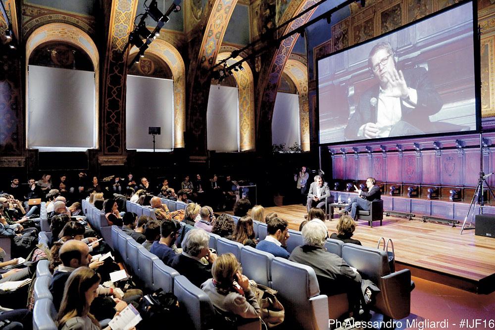 Festival-del-giornalismo_ijf