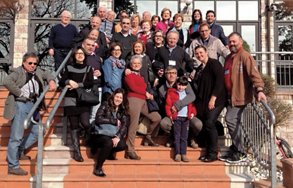 Gruppo-Famiglie-Nuove_Focolari-Umbria-cmyk