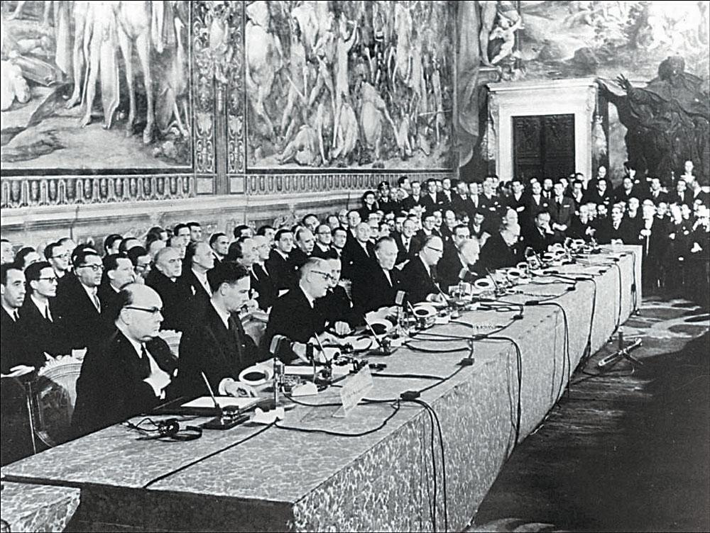 trattati-roma-cmyk