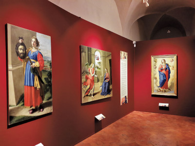 Mostra-Sassoferrato-2017